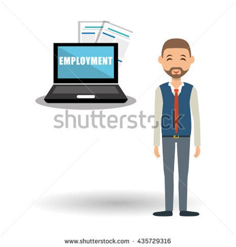 design by humans careers stock images royalty free images vectors shutterstock