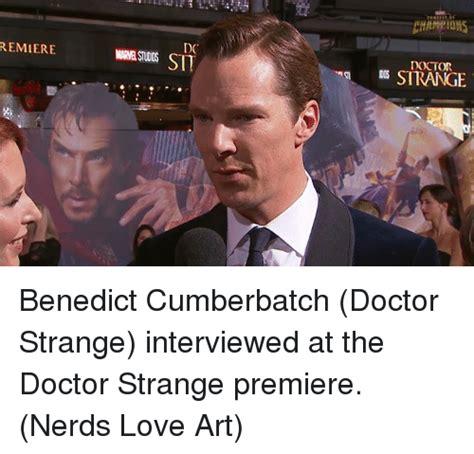 Cumberbatch Meme - pics for gt benedict cumberbatch polite meme