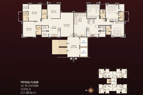 100 solitaire manufactured homes floor plans schult