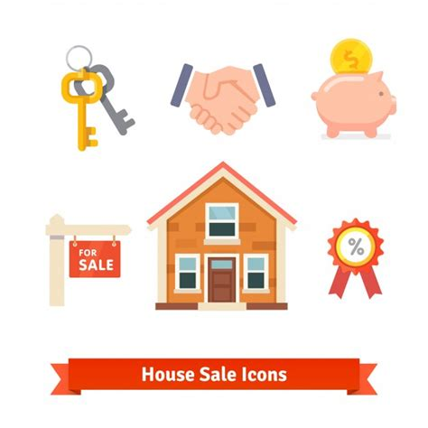 buying house on mortgage in islam pig bank vectors photos and psd files free download