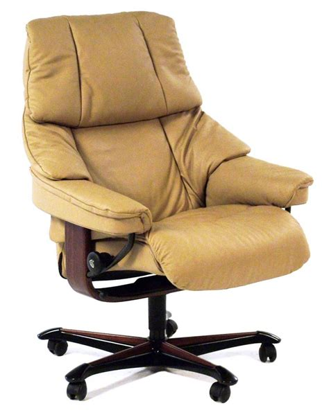 used office furniture ma used office furniture worcester