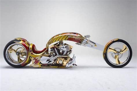Motorräder Und Motorroller by Die Teuersten Motorr 228 Der Der Welt Motorrad Pinterest