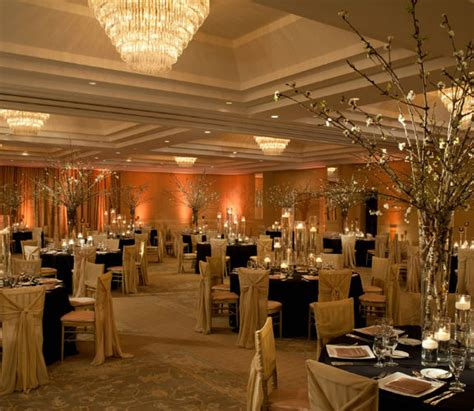 wedding reception venues orange county ca island hotel newport wedding venues in orange county