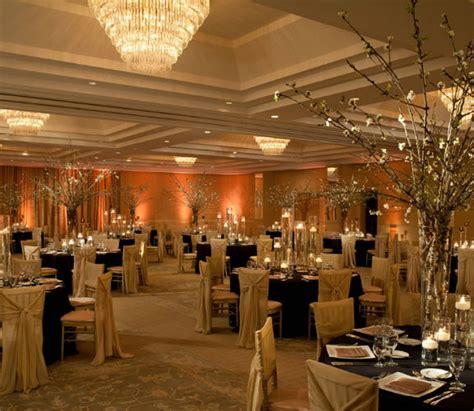 wedding chapels in newport ca island hotel newport wedding venues in orange county