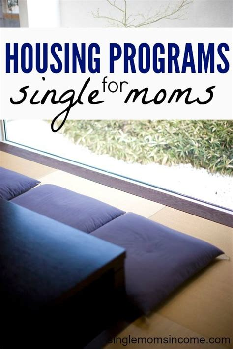 house loans for single moms housing help for single moms part 1 government assistance