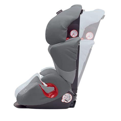 siege auto bebe confort rodi air protect rodi air protect de b 233 b 233 confort si 232 ge auto groupe 2 3