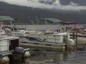 grand lake boat rentals shadow mountain lake boat rentals pleasure boats for