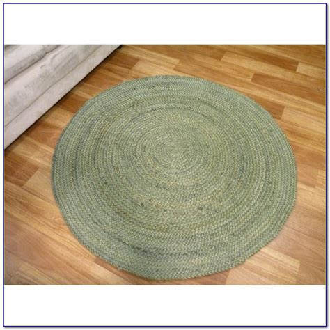 Sisal Round Rug Round Sisal Rug Crate And Barrel Rugs Home Design