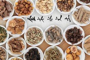 Chinese herbs related keywords amp suggestions chinese