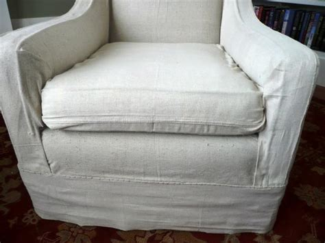 pillow arm sofa slipcover how to make arm chair slipcovers for less than 30 how