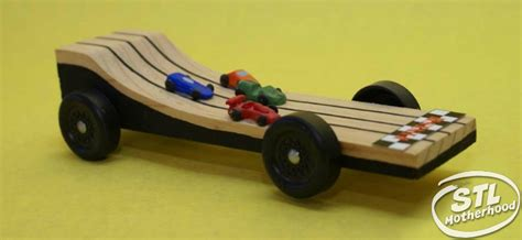 pine car templates pinewood derby tips and tricks