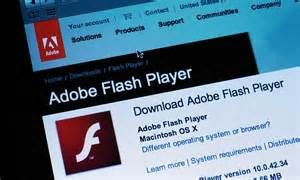 flash player for mobile adobe dumps flash player for mobiles it s what steve