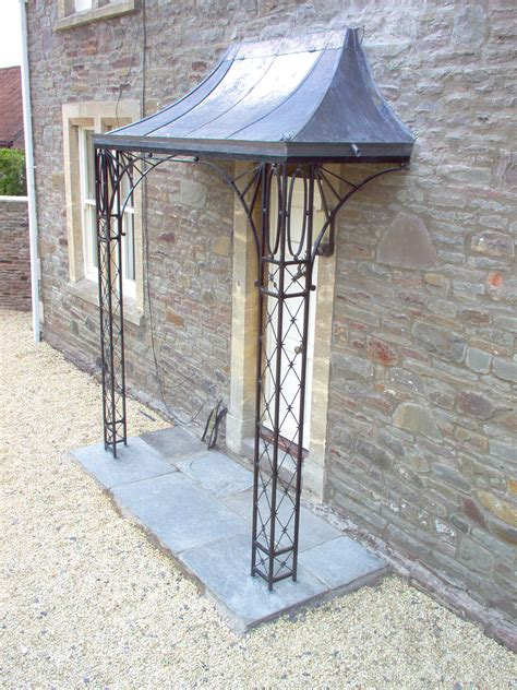 victorian window awnings canopy porch georgian google search casa pinterest