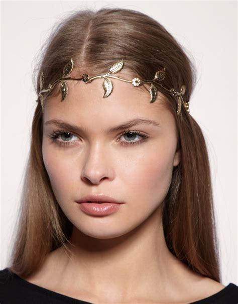 headbands trends holiday party headbands