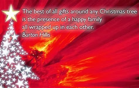 the best interpretation of christmas best quotes quotesgram