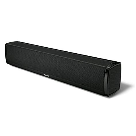 bose soundtouch 120 home theater system black desertcart