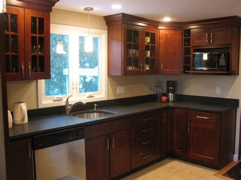 Masterbrand Cabinets Reviews by Kitchen And Bathroom Cabinet Design Trends Masterbrand