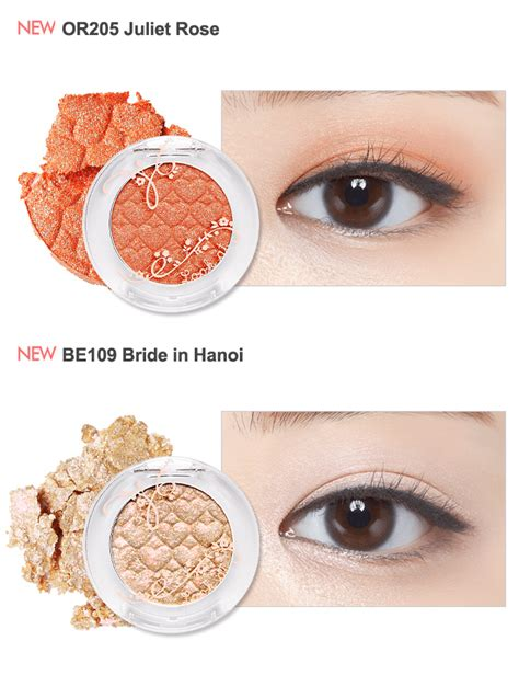 etude house look at my ibuybeauti