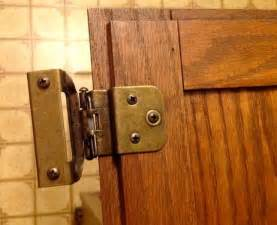 replacement hinges for kitchen cabinets you seen these kitchen cabinet hinges