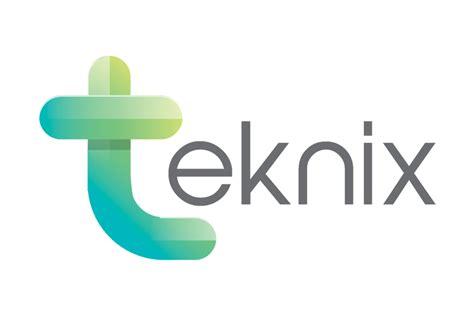 design logo sle logos exles in 28 images sle logos logomakr logo