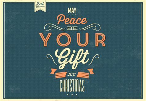 christmas peace psd background  photoshop brushes  brusheezy
