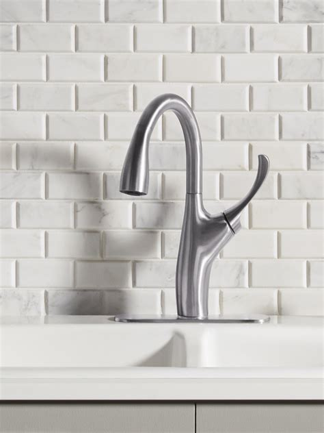 Kitchen Faucet Recommendations by Kitchen Faucet Recommendations Page 2 Discuss Cooking
