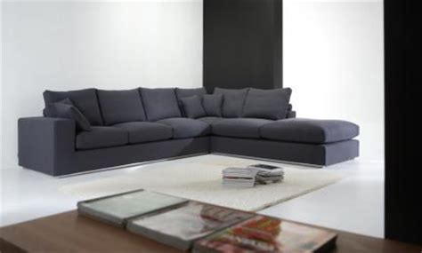 down sectional goose down sectional sofa awesome blue sectional sofa grey