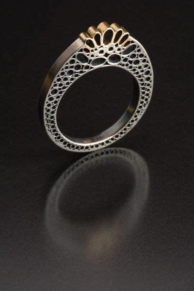 Handmade Jewelry Seattle - the world s catalog of ideas