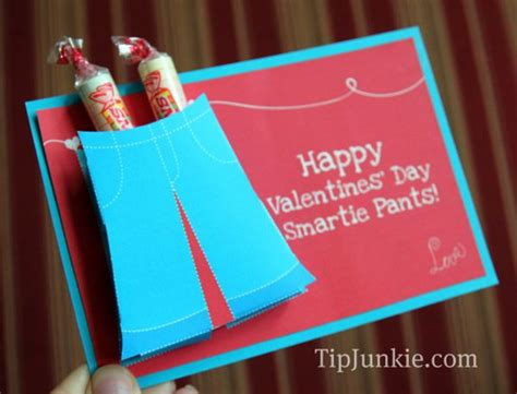 home made valentines creative cards for hative