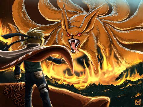 fond decran anime manga naruto shippuuden dragon