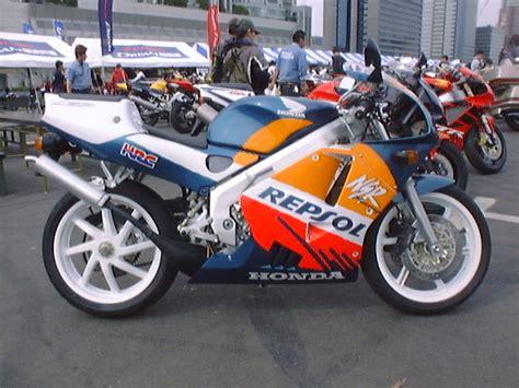 Honda Nsr Sp Cover Kunci ファイル nsr250sp jpg