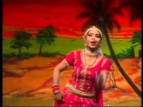 bhojpuri sad album dil dawa hai daru download dil leke ja rahe ho kaise jiyege hum bhojpuri