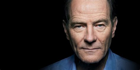 bryan cranston lex luthor reddit bryan cranston still wants to play x men s mister sinister