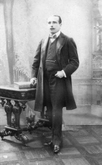 José Pardo y Barreda - Wikipedia