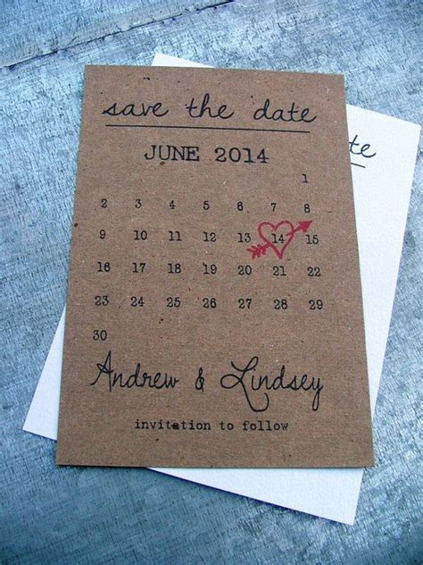 save the date wedding invites ideas 20 and creative save the date ideas noted list