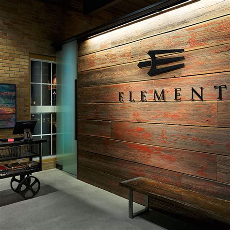 home elements design center chesterfield mo the best 28 images of home elements design center