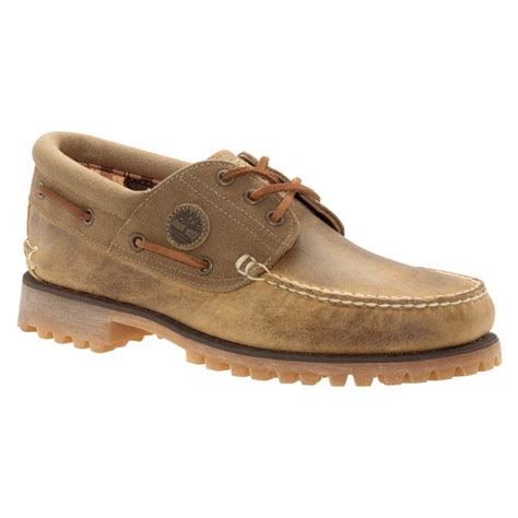 Popular Living Room Colors Timberland Boat Shoes For Men For Life And Style