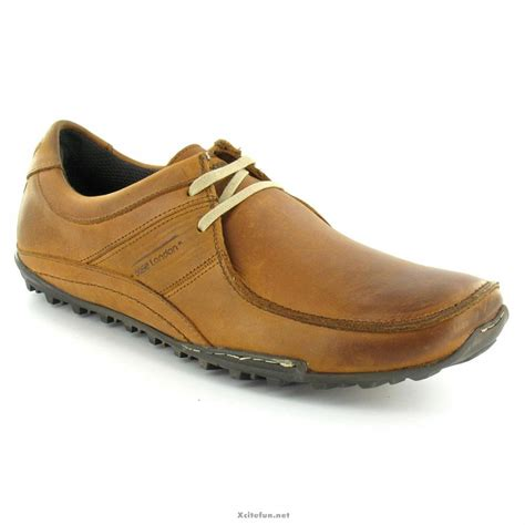 wear shoes for casual wear shoes xcitefun net