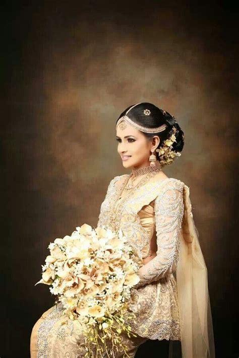 Bridesmaid Akila Dress 54 best images about sri lankan sinhala wedding on