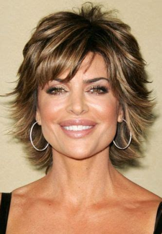 feather cut hairstyles short hair 20 popular feather cut hairstyles with pictures for every