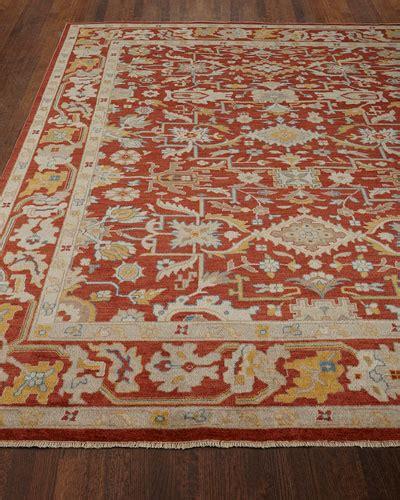 neiman rugs handmade wool rug neiman
