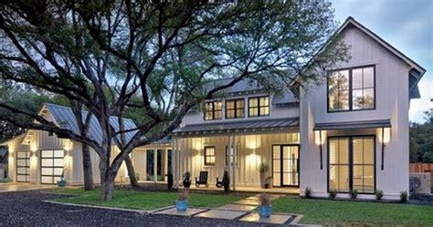 contemporary farmhouse plans beautiful modern farmhouse exterior design 43 homedecort