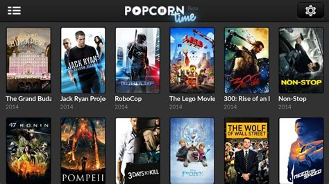 popcorn time   stream torrents   apple tv