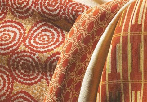 Interior Fabrics by Loomsource Into The Sun Jacquard Upholstery Fabrics