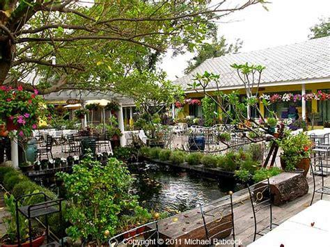 Patio Restaurant Bangkok by A Mallika Restaurant In Bangkok 171 Thai Food And Travel