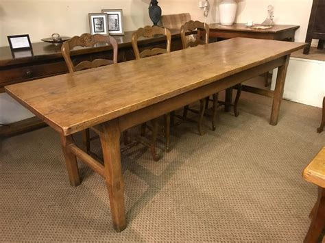 antique dining table two plank top lovely antique dining table antique tables