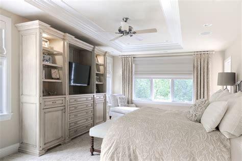 bedroom wall units bedroom traditional  bookcase built ins carpeting china beeyoutifullifecom