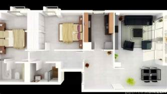 2 bedroom apartment house plans rafael home biz regarding