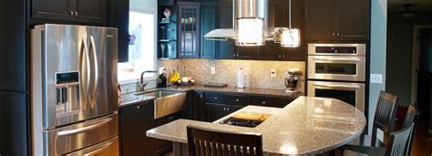Bathroom Kitchen Remodel Kitchen Bathroom Remodeling Lakeland