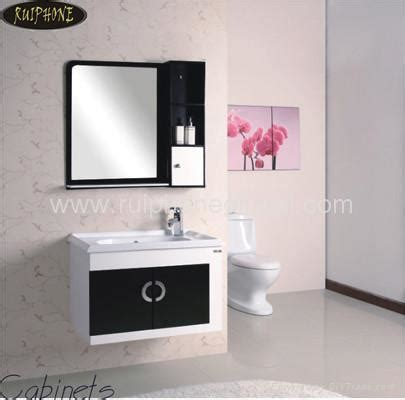 direct buy cabinet brands bathroom furniture cabinets cb 1176 oem china